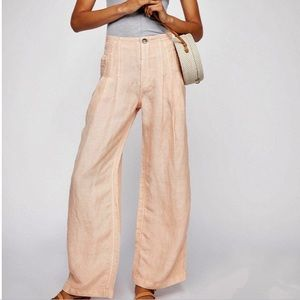 Orion utility trouser size 6